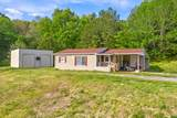 5775 Bryant Hollow Rd - Photo 4