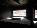 2106A 8th Ave - Photo 1