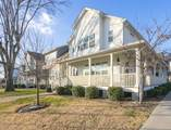 MLS# 2217290 - 4900 Tennessee Ave in Nations Park Subdivision in Nashville Tennessee - Real Estate Home For Sale Zoned for Moses McKissack Middle