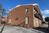 1412 Bethel St Unit 11 - Photo 6