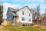 2118 15th Ave - Photo 1