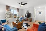 2118 15th Ave - Photo 3