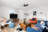 2118 15th Ave - Photo 4
