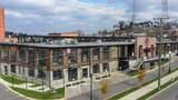 601 Sylvan Heights Way - Photo 14