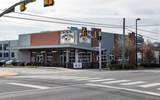 601 Sylvan Heights Way - Photo 15