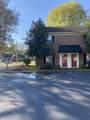 632 Calhoun St - Photo 2