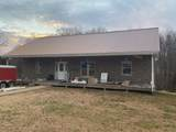 MLS# 2217505 - 7262 Deer Ridge Rd in NO Subdivision in Fairview Tennessee - Real Estate Home For Sale