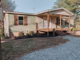 4473 Lynchburg Rd - Photo 2