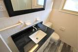 102 Nottingham Pl - Photo 12