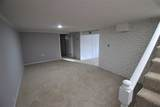 102 Nottingham Pl - Photo 22