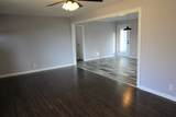 102 Nottingham Pl - Photo 26