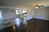 102 Nottingham Pl - Photo 27