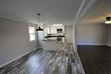 102 Nottingham Pl - Photo 28