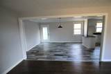 102 Nottingham Pl - Photo 5