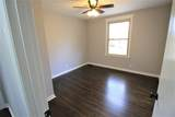 102 Nottingham Pl - Photo 9