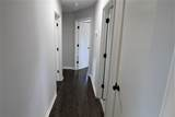 102 Nottingham Pl - Photo 10