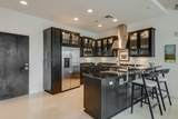 205 31st Ave - Photo 6