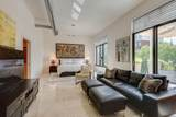 205 31st Ave - Photo 10