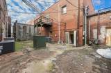 109 Cumberland St - Photo 26