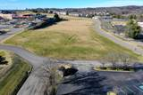 0 Kedron Pkwy - Photo 13