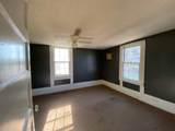 500 Elk Ave - Photo 15