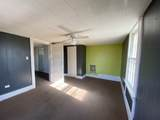 500 Elk Ave - Photo 16