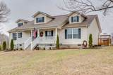 450 Wilson Hollow Rd - Photo 4