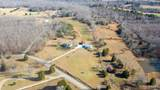 450 Wilson Hollow Rd - Photo 40