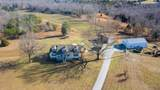 450 Wilson Hollow Rd - Photo 46