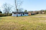 4301 Setters Rd - Photo 2