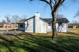 4301 Setters Rd - Photo 33