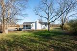 4301 Setters Rd - Photo 34