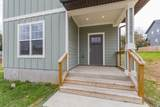 2138 15th Ave - Photo 2