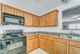 3006 George Buchanan Dr - Photo 19
