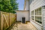3006 George Buchanan Dr - Photo 32