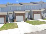 646 Pippin Dr - Photo 1
