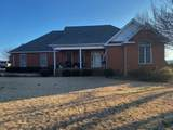 113 Favre Cir - Photo 1