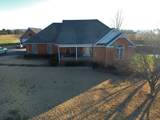 113 Favre Cir - Photo 2