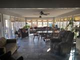 113 Favre Cir - Photo 11