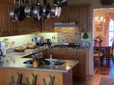 113 Favre Cir - Photo 14