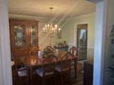 113 Favre Cir - Photo 15