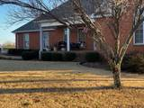 113 Favre Cir - Photo 4