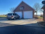 113 Favre Cir - Photo 5