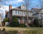 MLS# 2217959 - 902 Montrose Ave in 12South Subdivision in Nashville Tennessee - Real Estate Home For Sale Zoned for Waverly-Belmont Elementary