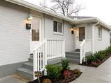 1719 6th Ave - Photo 10