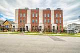 3131 Parthenon Ave - Photo 45