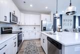 2085 Oakwood Ave Unit 13 - Photo 4