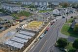 2089 Oakwood Ave Unit 11 - Photo 12