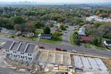 2089 Oakwood Ave Unit 11 - Photo 14