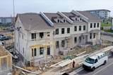 2089 Oakwood Ave Unit 11 - Photo 10